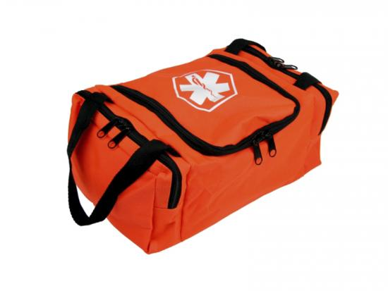 small EMS jump bags