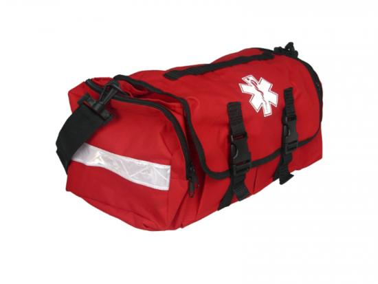 emergency responder trauma bag