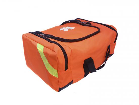 Large Emergency Trauma Bag