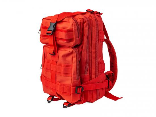 FIRST AID Medical BACKPACK
